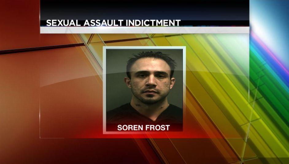 sex assault_1549563222084.JPG.jpg
