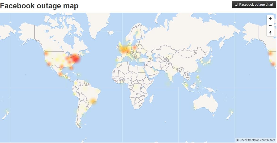 Facebook outage_1552494562377.jpg-873774424.jpg