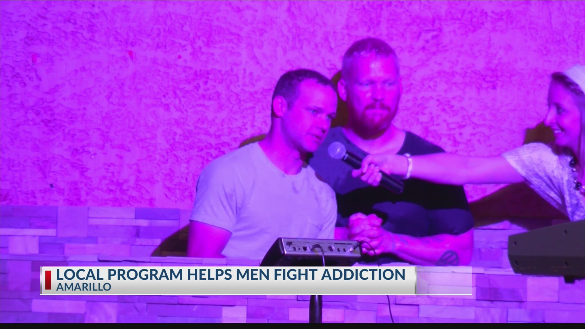Life_Challenge_of_Amarillo_Helps_Men_Bre_0_20190204041719