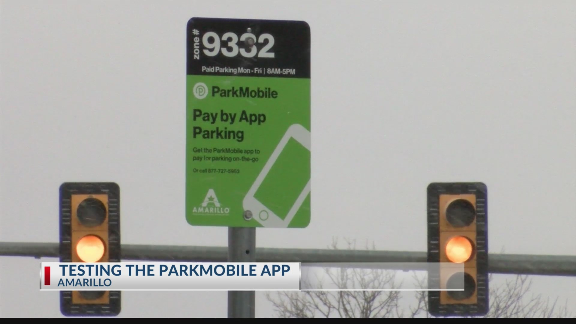 Paid_Parking_In_Downtown_Amarillo_Starts_0_20190305010840
