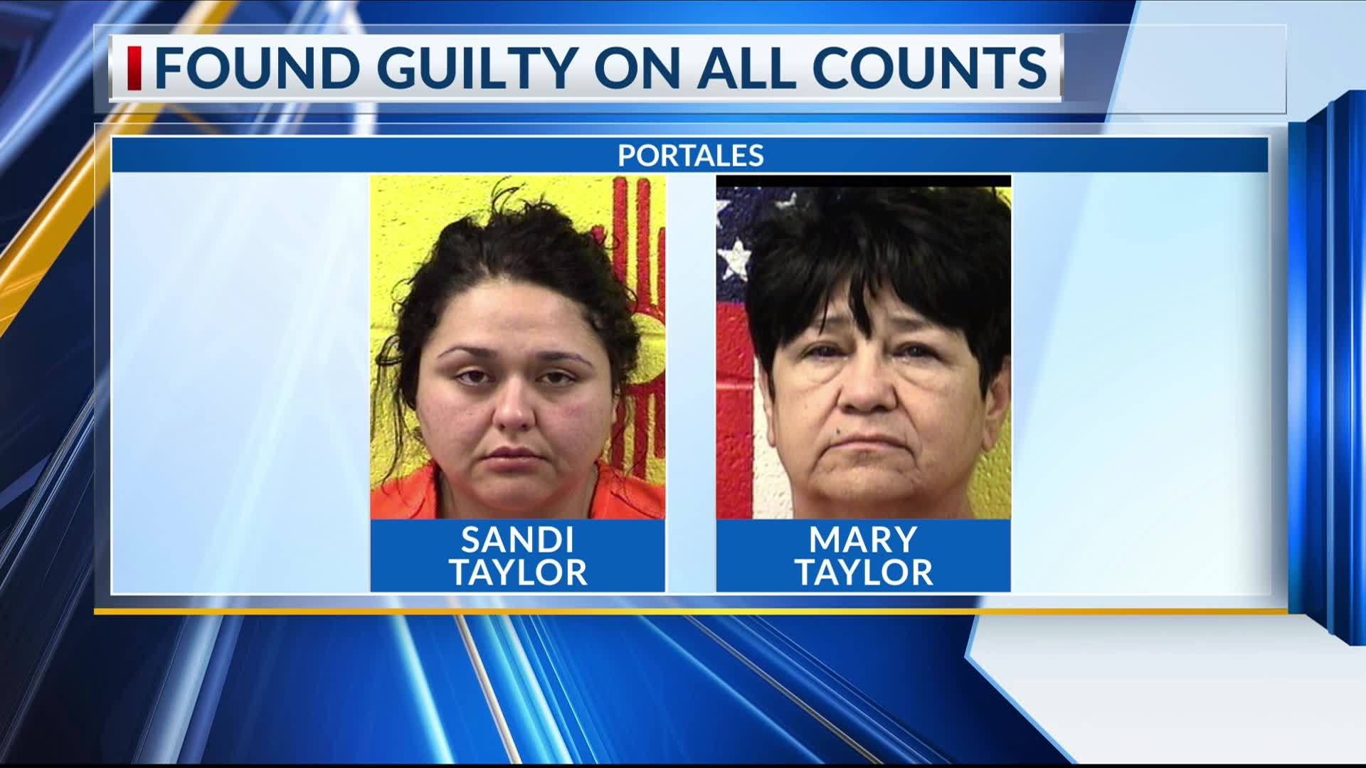 Portales_daycare_owners_found_guilty_in__6_20190205231659