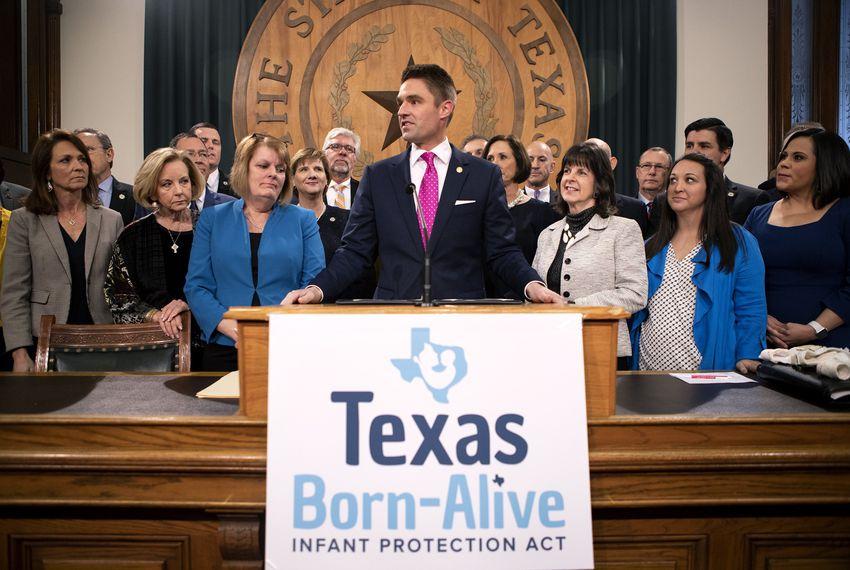 01_Texas_Born_Alive_Presser_MG_1555498022461.jpg