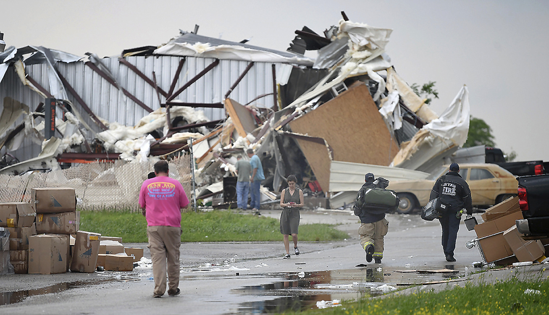 Severe Weather Texas_1556189816425