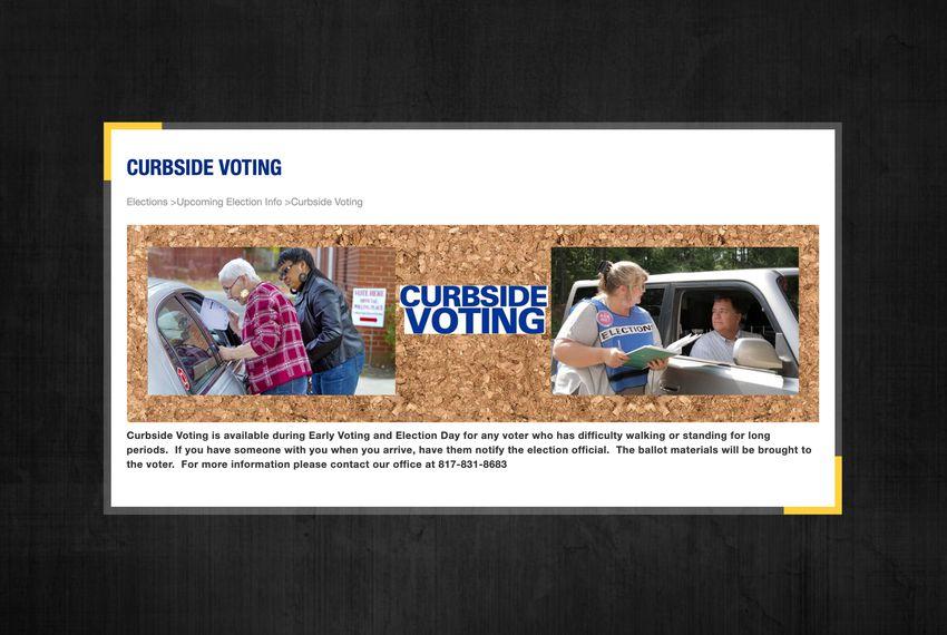 Curbside_Voting_Tarrant_County_MG_1557312401527.jpg