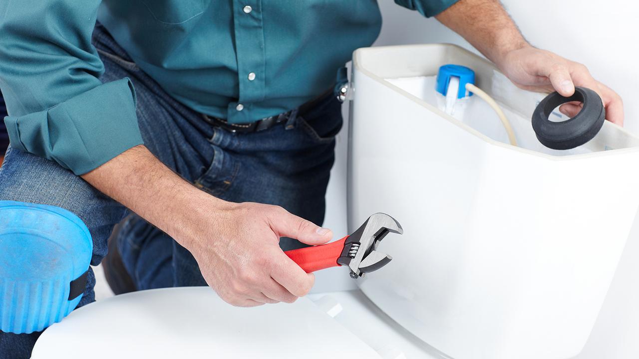 plumber_1509998892399_314184_ver1_20171107055702-159532