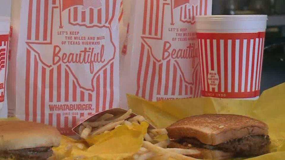 Petition_asks_Whataburger_to_stop_using__2_62644024_ver1.0_1560537179806.jpg