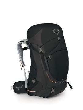 Lightweight hiking packs: Osprey Sirrus Hiking Pack