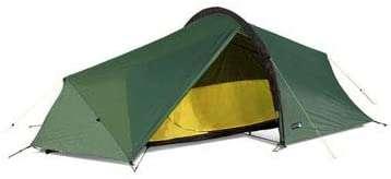 Terranova-lightweight-tent