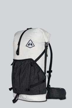 hyperlite-mountain-gear-2400-southwest-Lightweight hiking packs