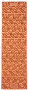 Nemo Switchback closed cell sleeping pad
