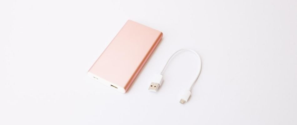 best power bank for hiking