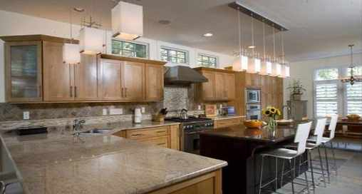 cabinet-contemporary-kitchen-design
