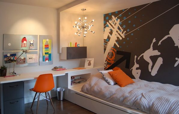 mural-teenager-bedroom