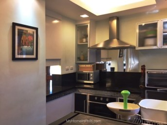 Ayala Alabang house sale-17