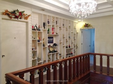 Ayala Alabang house sale-3