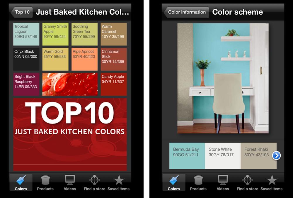 Best Exterior Home Design Apps Ipad