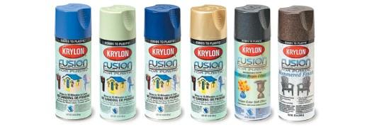 Krylong Paint