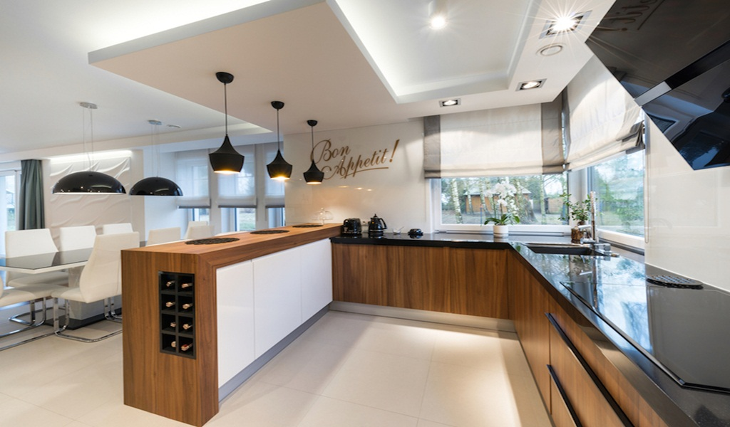 How To Get A Free Kitchen Design Ideas And Inspirations