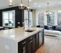 2019 Latest Kitchen Furniture Designs Styling Your Kitchen With A Modern Touch