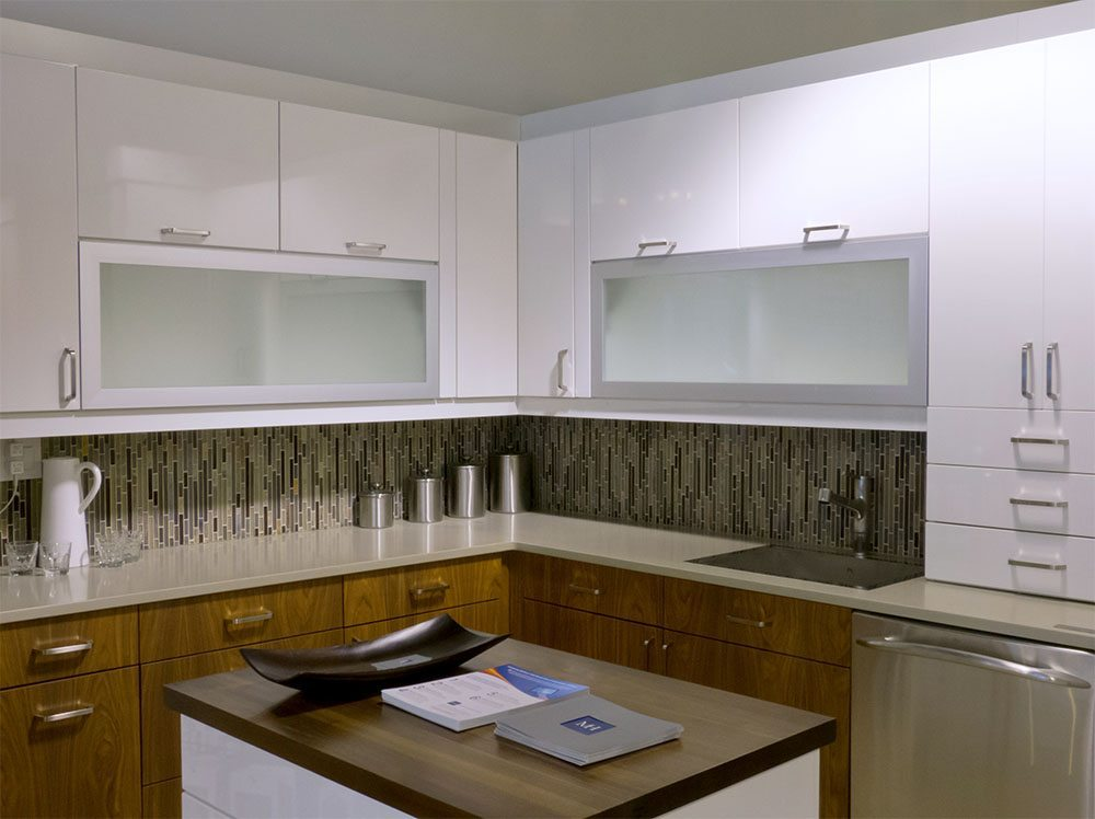 Kitchen And Bath Showroom Nyc