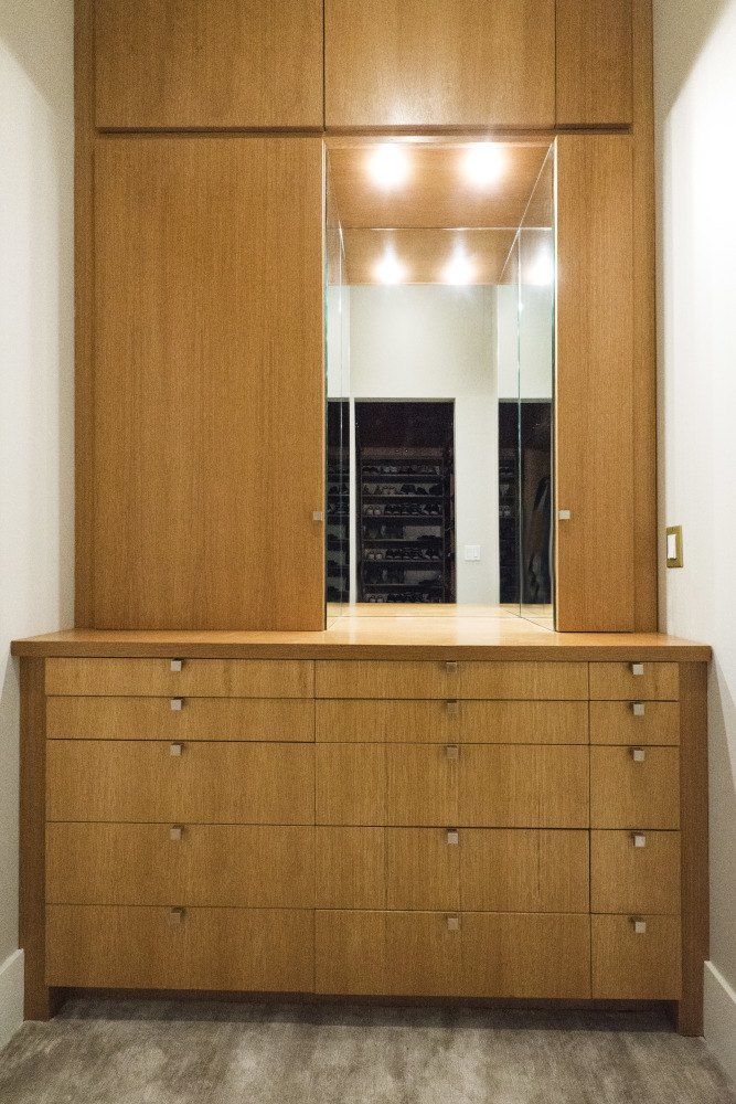 252 Seventh Avenue MyHome Design Remodeling