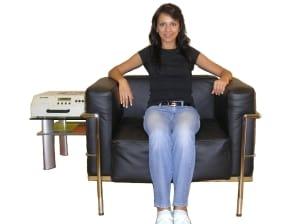 Lady_sitting-300x224