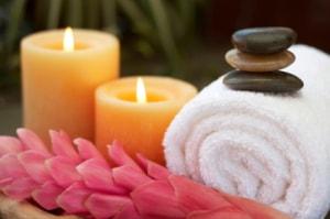 Massage-Therapy2-300x199