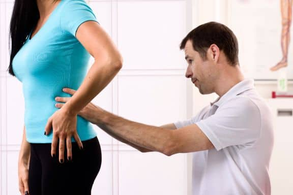 Some Important Things You Need to Know About Seeing a Chiropractor
