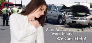 west palm beach car accident chiropractor