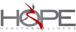 chiropractic-logo-west-palm-beach-florida