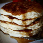 gf fluffy pancakes-2