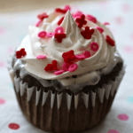 Flourless Chocolate Cake | My Hot Southern Mess