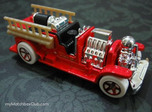HotWheels-Old-Number-5.5-T-Hunt-Treasure-mymatchboxclub