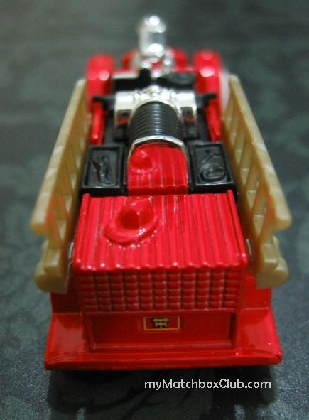 HotWheels-Old-Number-5.5-T-SuPer-tHunt-Treasure-mymatchboxclub