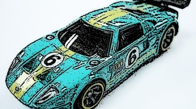 HotWheels-Ford-GT-LM-myMatchboxClub-loose-SpeedMachine