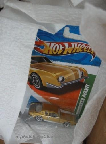 mbxclub-usa-ebay-57Chevy-Thunt-2011-TreasureHunt$