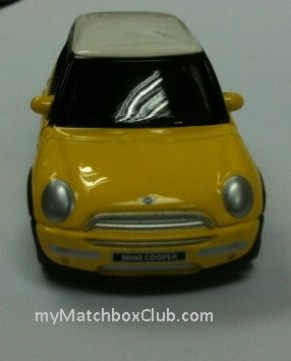 TOMICA-Takara-Tomy-Mini-Cooper-Selection-yellow-02