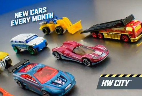 2013-HotWheels-Cars-Commercial-03