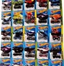 hot-wheels-basic-cars-assorted-25-pcs-original-2013