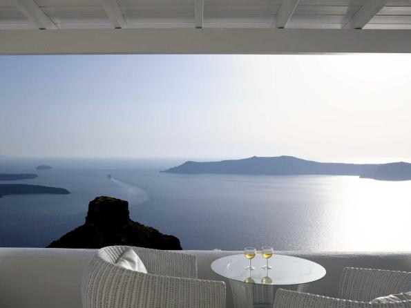 greece-terrace