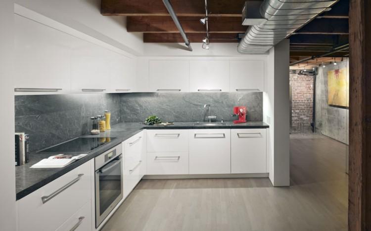 Oriental Warehouse Loft by Edmonds + Lee Architects 07
