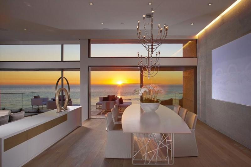Lasciati ispirare dalle case più belle e arredate con stile da copiare. Rockledge By Horst Architects Aria Design Myhouseidea