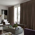 Stylist Apartment by Diego Revollo