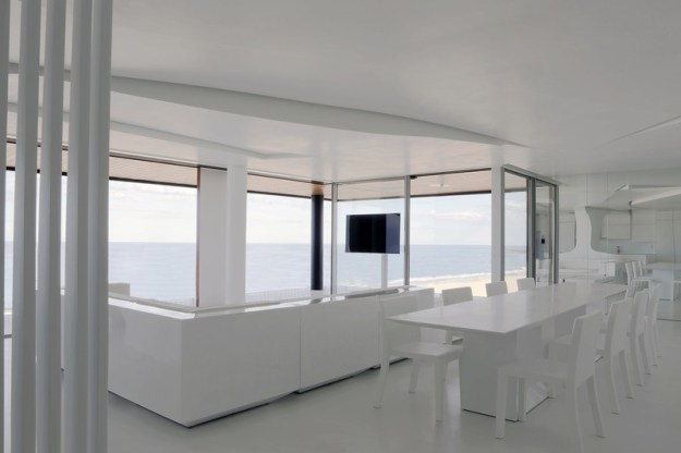 Costa Blanca apartment by A-cero 01