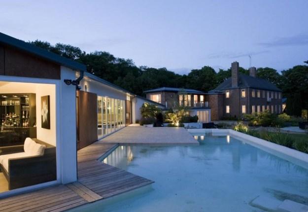 Lofties by Rayner Davies Architects 02