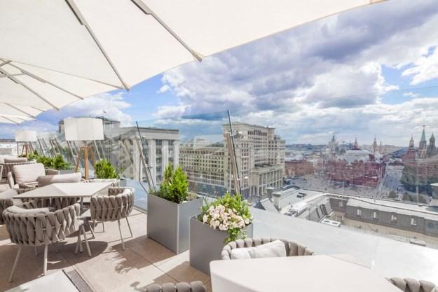 Ritz Carlton Moskau Terrasse by destilat 01