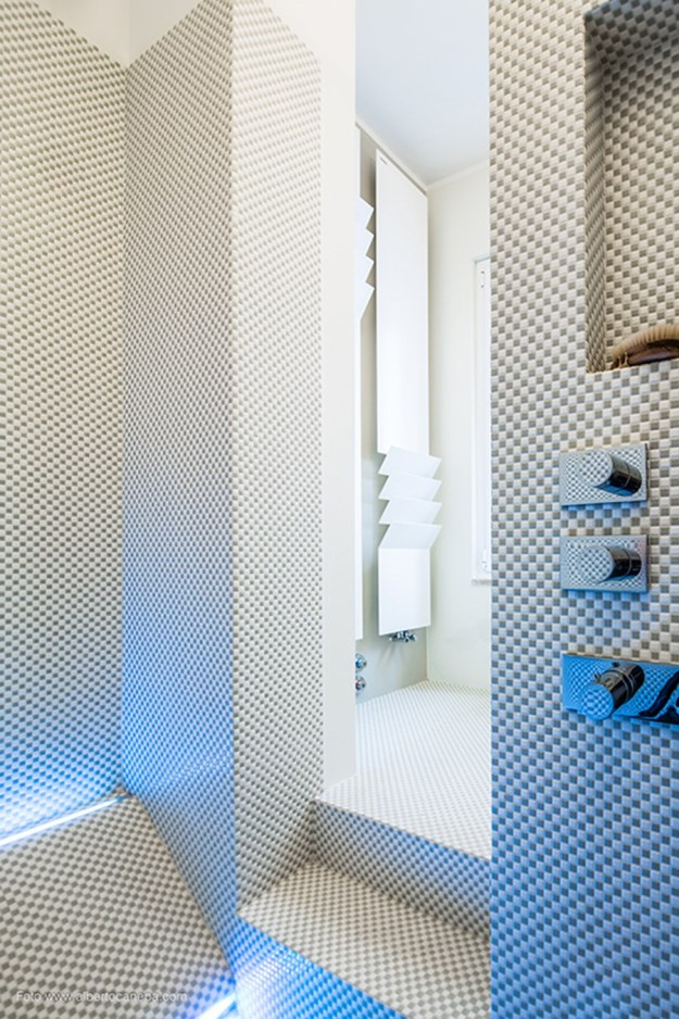 CST Refurbishment and extension by Piùerre 14