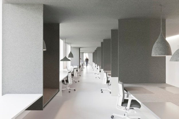 Office 04 by i29 interior architects 03