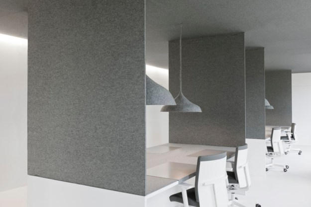 Office 04 by i29 interior architects 04
