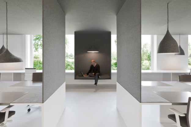 Office 04 by i29 interior architects 06